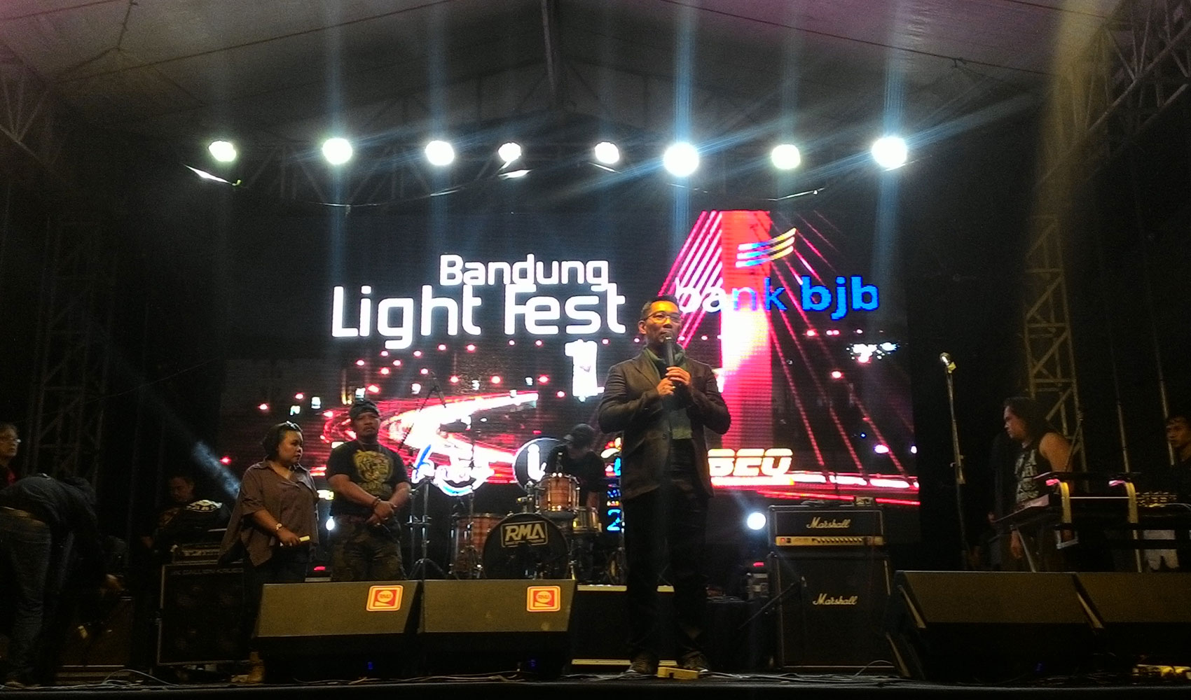 Sewa Led Display Murah dan Berpengalaman