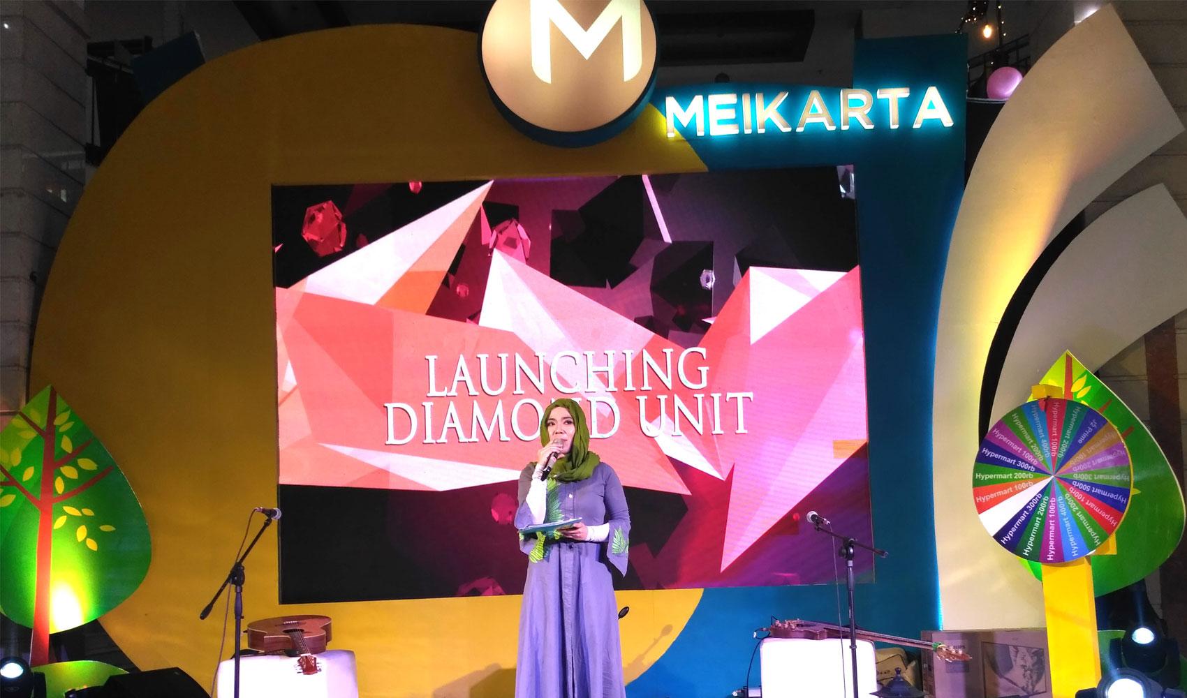 Rental Led di Jakarta Berpengalaman