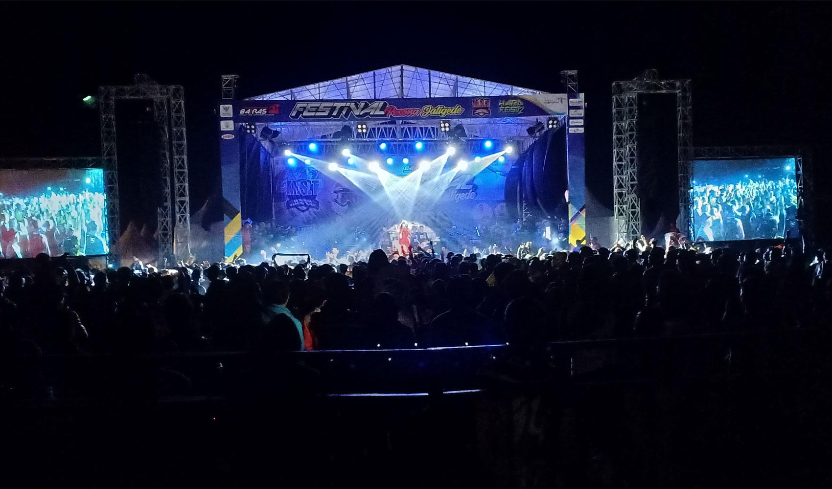 festival-sumedang